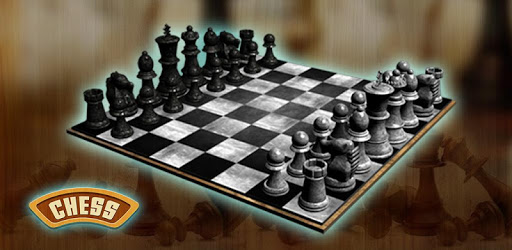 Games Like Chess Arena - King Royal Battle For Android - MoreAppsLike