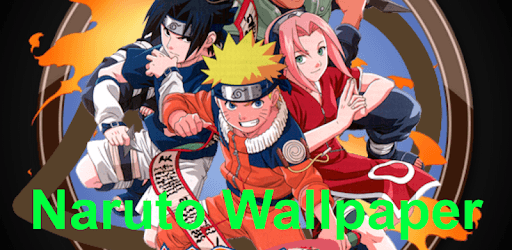 Apps Like Cool Naruto Wallpapers For Android Moreappslike