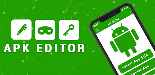 Apps Like Apk Editor Apk Extractor For Android Moreappslike