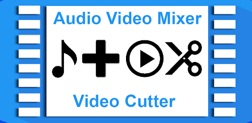 Apps Like Audio Video Mixer Video Cutter video to mp3 app For