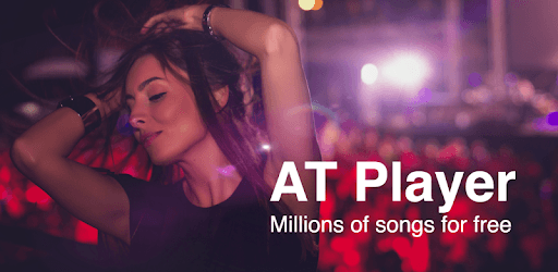 Apps Like Free Music Player, Music Downloader, Offline MP3