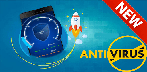 Best Android Cleaner And Optimizer 2020 Apps Like Antivirus 2020   Full Scan & Remove Virus,Cleaner For