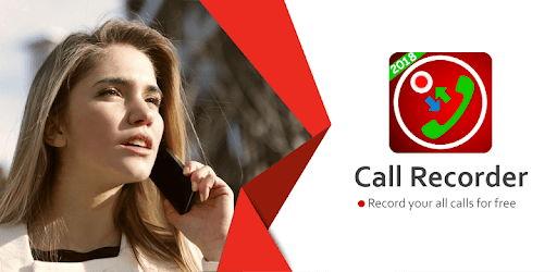 Apps Like Mobile Call Recorder 2018 : Automatic For Android