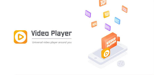 Apps Like Video Player & Media Player All Format for Free For