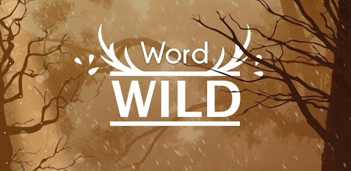 Games Like Word Wild For Android - MoreAppsLike