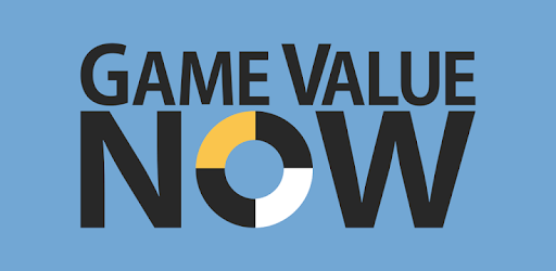 Apps Like GameValueNow: Video Game Price Guide For Android