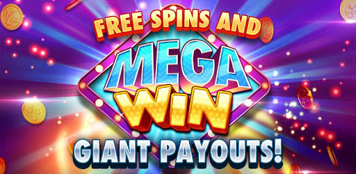 Free Spins To Try Out Online Slot Machines - Hadley Willetton Slot