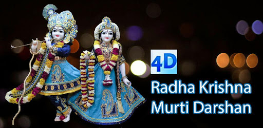 com.justharinaam.radhe 4d.post header
