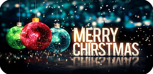 Apps Like Merry Christmas Wallpapers Hd For Android
