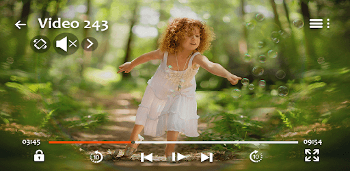 Apps Like Video Player All Format & Full HD Video Player Pro For