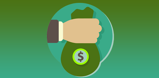 you believe receive a dollars lending product rapid