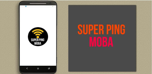 Apps Like Super Ping Moba For Android - MoreAppsLike