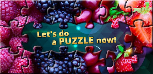 Games Like Cool Free Jigsaw Puzzles Online Puzzles For Android Moreappslike