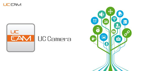 Apps Like UCCAM For Android - MoreAppsLike