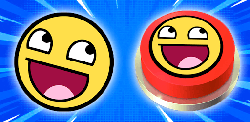 Apps Like Awesome Face Meme Dance Button For Android