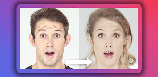 Apps Like Face Changer Gender Transformation App For Android