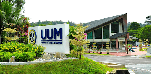 Apps Like UUM Mobile for Staff For Android - MoreAppsLike