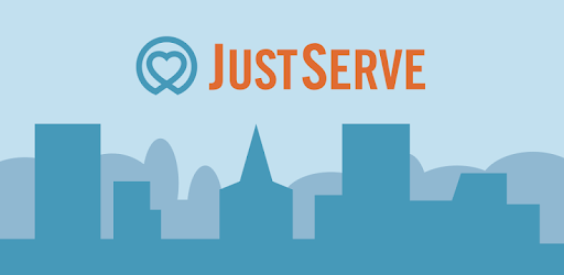 Apps Like JustServe For Android - MoreAppsLike