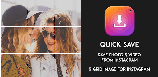 Apps Like Quick Save For Android - MoreAppsLike