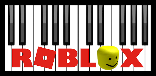 Apps Like Pro Roblox Oof Piano - Death Sound Meme Piano For