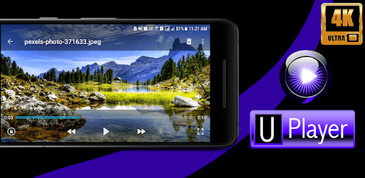 Apps Like Video Player All Format For Android - MoreAppsLike