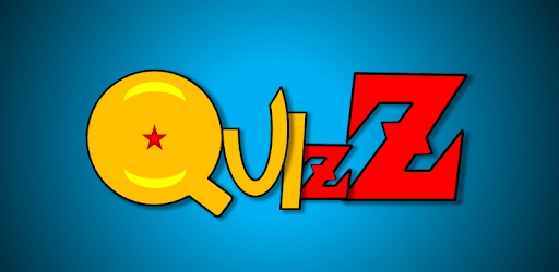 Games Like Dragon Ball Z trivia quiz - 100 questions for free For