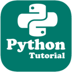 Apps Like Pydroid 3 - Educational IDE for Python 3 For Android
