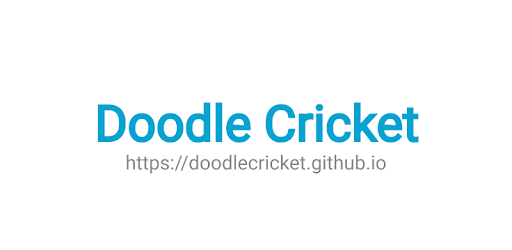 Games Like Doodle Cricket For Android Moreappslike