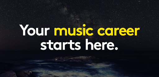 Apps Like Amuse Music Distribution For Android - MoreAppsLike