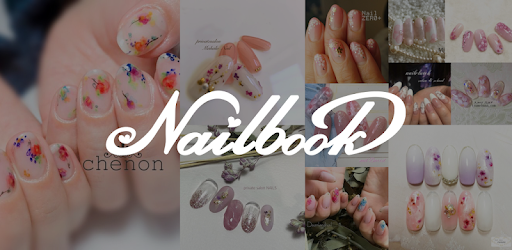 Apps Like Nailbook - nail designs/artists/salons in Japan For
