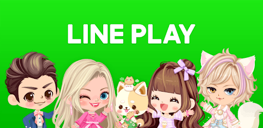 Apps Like LINE PLAY - Our Avatar World For Android - MoreAppsLike