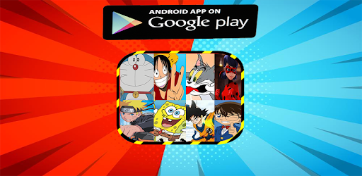The Best Cartoon Tv App For Android Images
