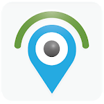 Apps Like Alfred Home Security Camera For Android - MoreAppsLike