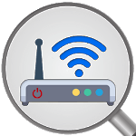Apps Like WiFi Thief Detection : Who Use My WiFi Pro ? For