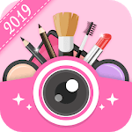 Apps Like Face Beauty Makeup For Android - MoreAppsLike