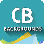 Apps Like PicStore - Stores CB Backgrounds & Editing Png For