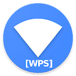 Apps Like Wifi Connect WPS For Android - MoreAppsLike