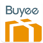 Apps Like Buyee - Buy Japanese goods from over 30 sites! For Android