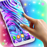 Apps Like Live Wallpaper For Galaxy J2 For Android Moreappslike