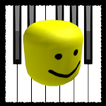 Apps Like Pro Roblox Oof Piano - Death Sound Meme Piano For Android