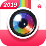 Apps Like Selfie Camera - Beauty Camera & AR Sticker Camera