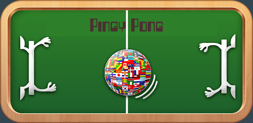 Games Like Pingy Pong (Ping Pong Classic) For Android