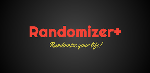 Apps Like Randomizer+ Random Pick Generator - Decision Maker