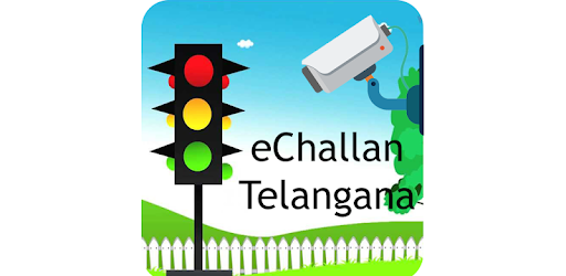 Apps Like e Challan Telangana For Android - MoreAppsLike