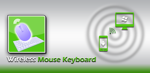 Apps Like Wireless Mouse Keyboard For Android - MoreAppsLike