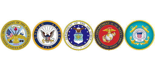 Apps Like US military ranks For Android - MoreAppsLike