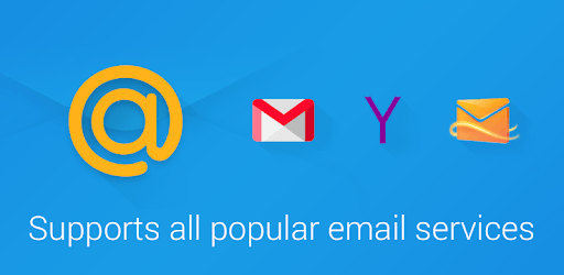 Apps Like Mail Ru - Email App For Android - MoreAppsLike