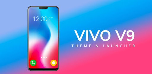 Apps Like Luncher Theme for Vivo V9 For Android - MoreAppsLike