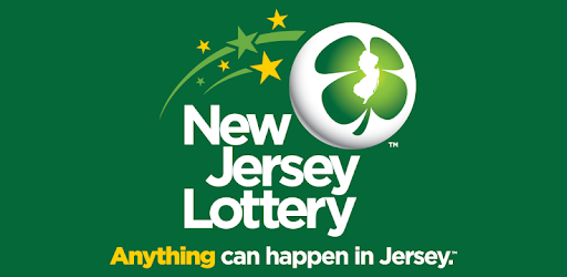 Apps Like New Jersey Lottery For Android - MoreAppsLike